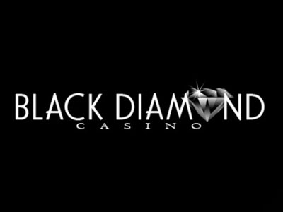 Black Diamond screenshot