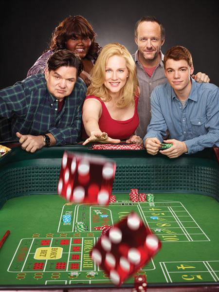 Showtime Promo casino