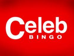 Screenshot ta 'Celeb Bingo