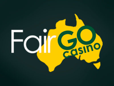 Fair Go screenshot