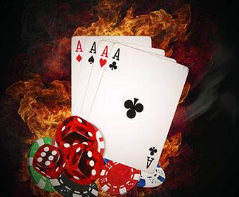 Картинки по запросу golden hour casino