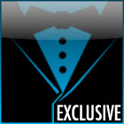 so_exclusive