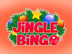 Jingle Bingo screenshot