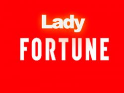 Lady Fortune Bildschirmfoto