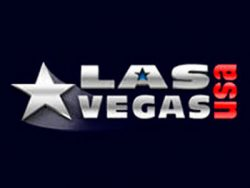 Las Vegas USA screenshot