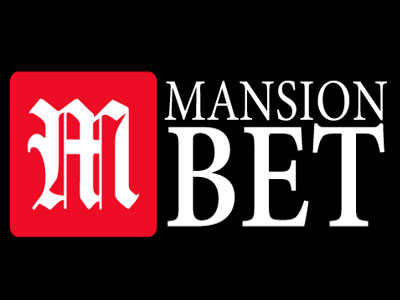 Mansion Bet screenshot