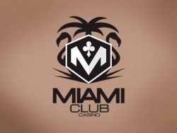Zrzut ekranu Miami Club