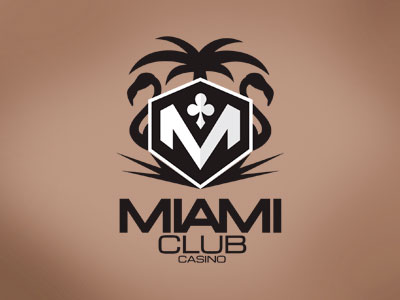Captura de pantalla de Miami Club