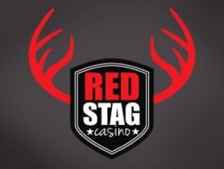 Red Stag tela