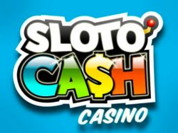 Sloto'Cash screenshot