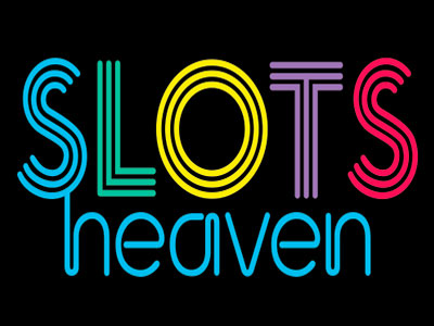 Slots Heaven screenshot