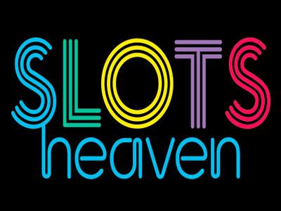 casino slots heaven