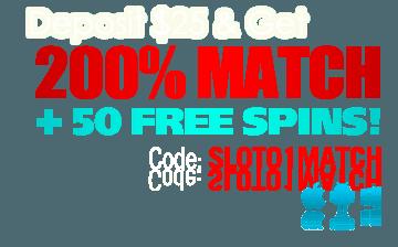 sloto1match_50freespins