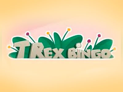 TRexのビンゴ