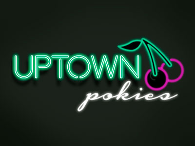 Screenshot Uptown Pokies