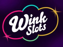 Wink Slots screenshot