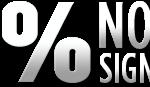 200% Casino Sign Up Bonus at Palace of Chance