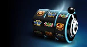 casino-бонус онлайн