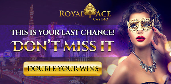 Don't miss your last chance to win big
