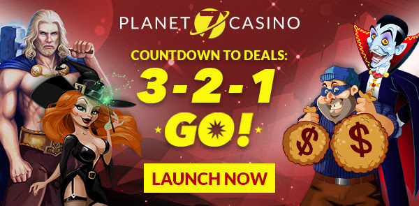 Countdown to deals has started!