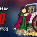 The Perfect Set Up $600 In Welcome Bonus