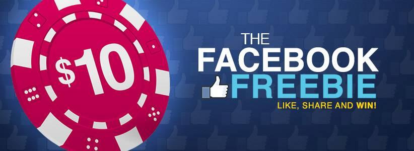 Το Facebook Freebie