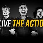 8040_2017_Live_the_Action_Multi_640 1