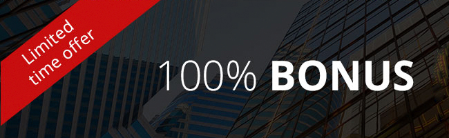 hotforex bonus offer