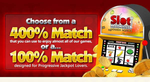 בחר משחק אחד שתוכל להשתמש בו כדי ליהנות כמעט מכל המשחקים שלנו או משחק המתוכנן לאוהבי כל הקופות המתקדמות