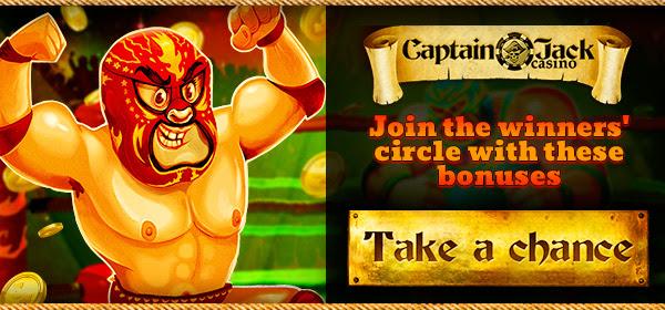 kapitan Jek