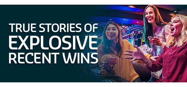Саяхан болсон дэлбэрэлт болсон ялалтын бодит түүх:
