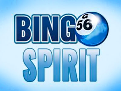 Bingo Spirit screenshot
