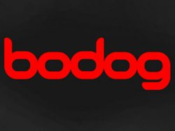 Screenshot Bodog