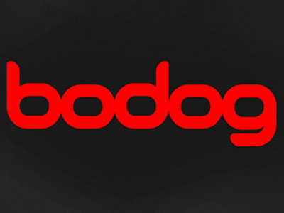 Bodog Screenshot
