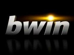 bWin capture d'écran