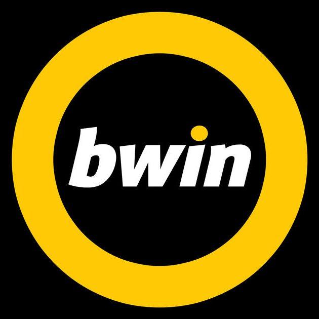 bwin kasiinod