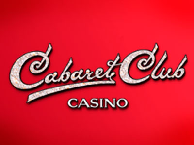 Cabaret Club screenshot