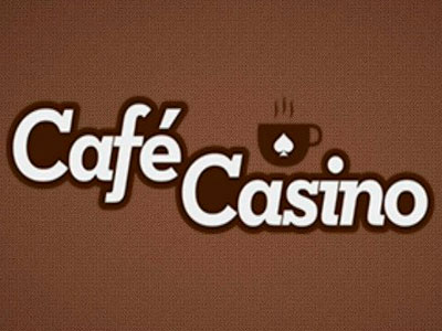 Cafe Casino tela