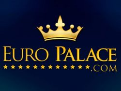 Screenshot Euro Palace