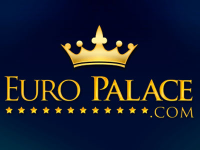 Euro Palace Screenshot