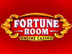 Fortune Room skärmdump