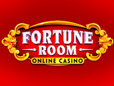 Screenshot Fortune Room