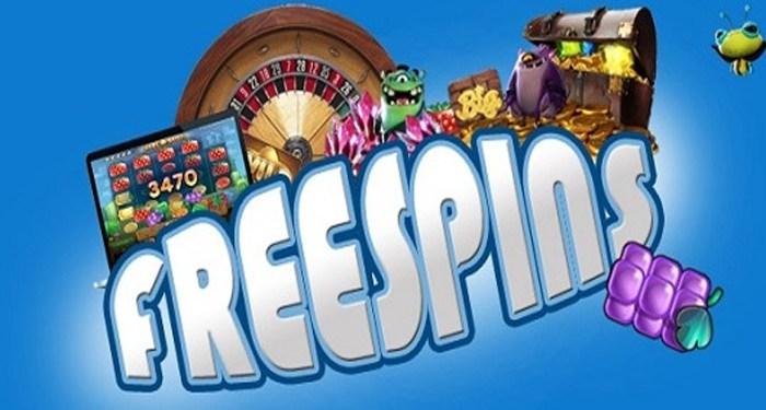 Картинки по запросу free spins