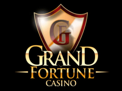 Grand Fortune screenshot