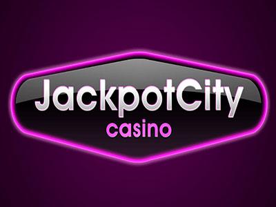 Водгукі аб grand casino