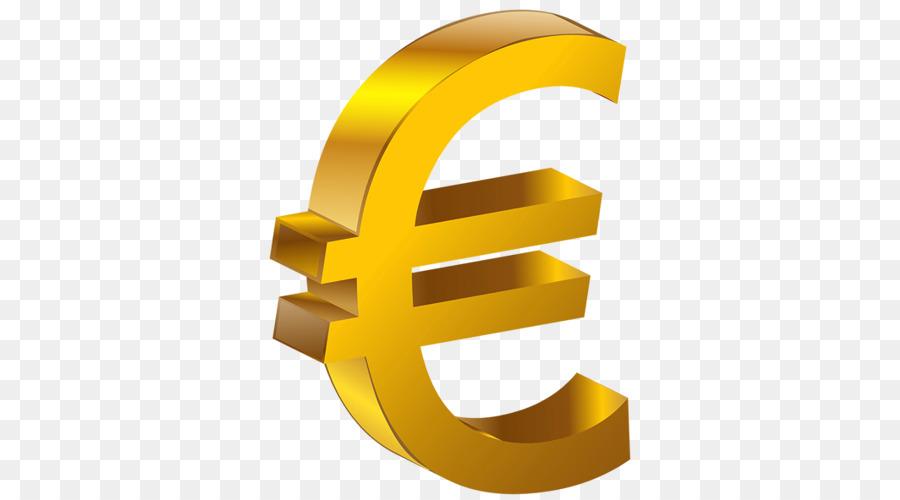 Картинки по запросу €500 FREE