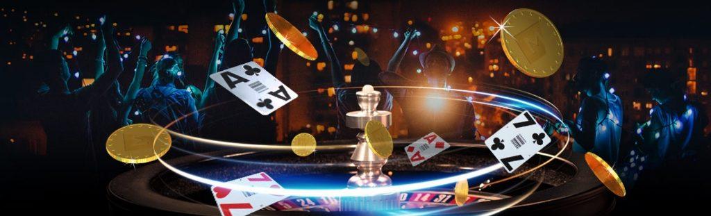 Картинки по запросу tournament casino