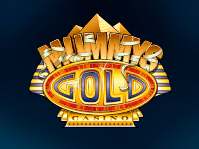 Mummys Gold skärmdump