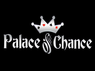 Palace of Chance screenshot