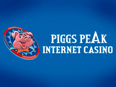 Piggs Peak screenshot
